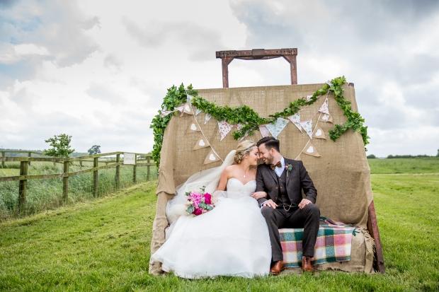 Jason and Ashleigh Wedding -559