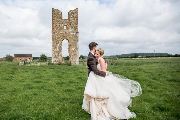 jason-and-ashleigh-wedding-588