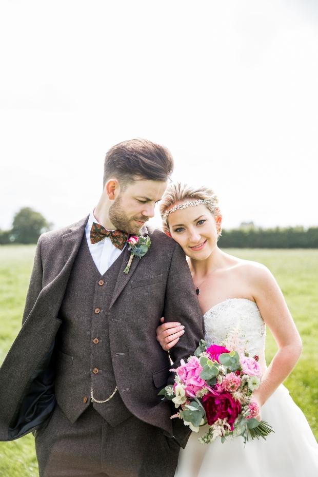 jason-and-ashleigh-wedding-602