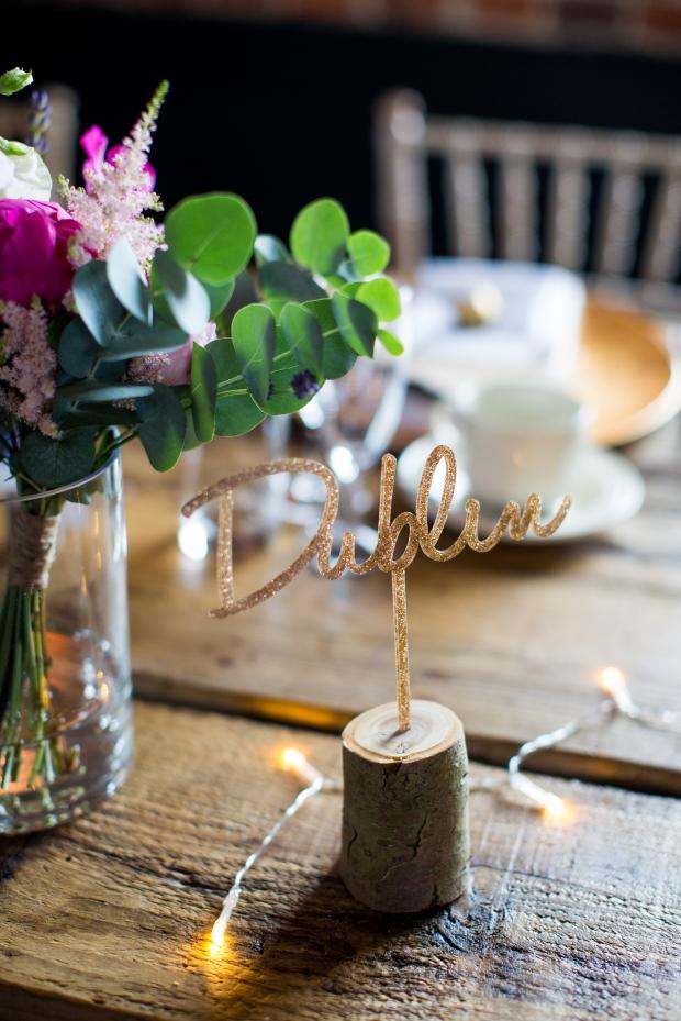 jason-and-ashleigh-wedding-640