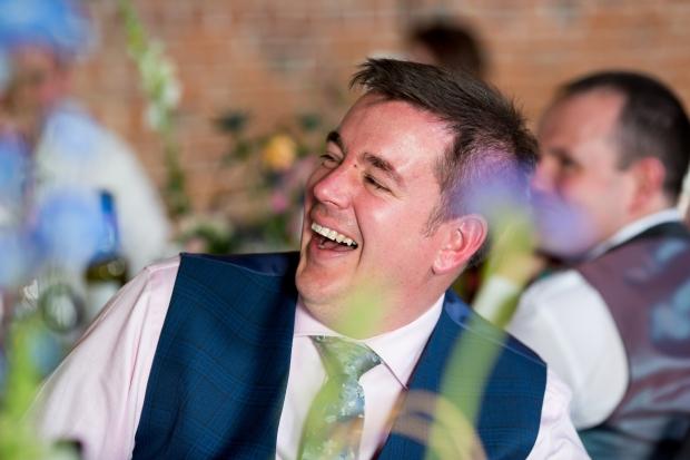 jason-and-ashleigh-wedding-693