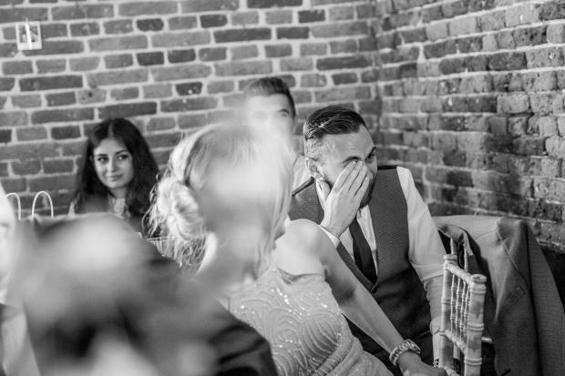 jason-and-ashleigh-wedding-797