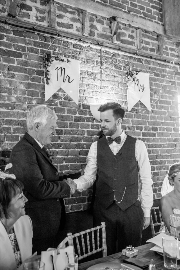 jason-and-ashleigh-wedding-819