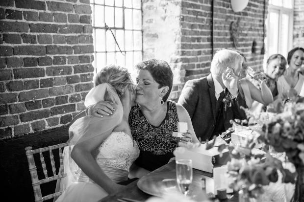 jason-and-ashleigh-wedding-822
