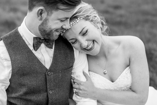 jason-and-ashleigh-wedding-879