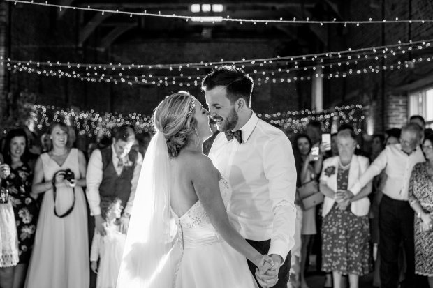 jason-and-ashleigh-wedding-928