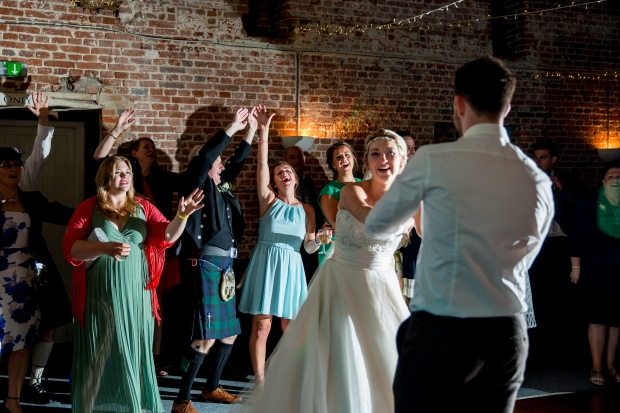 jason-and-ashleigh-wedding-936
