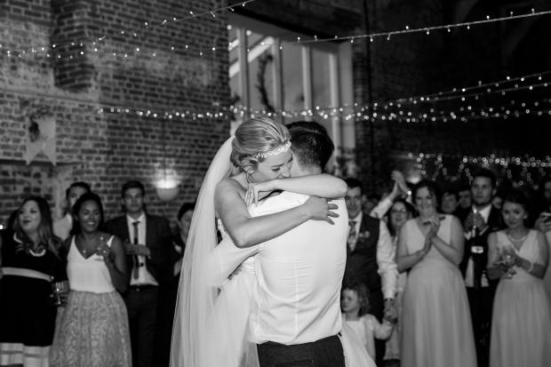jason-and-ashleigh-wedding-940