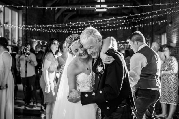 jason-and-ashleigh-wedding-954