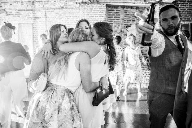 jason-and-ashleigh-wedding-987