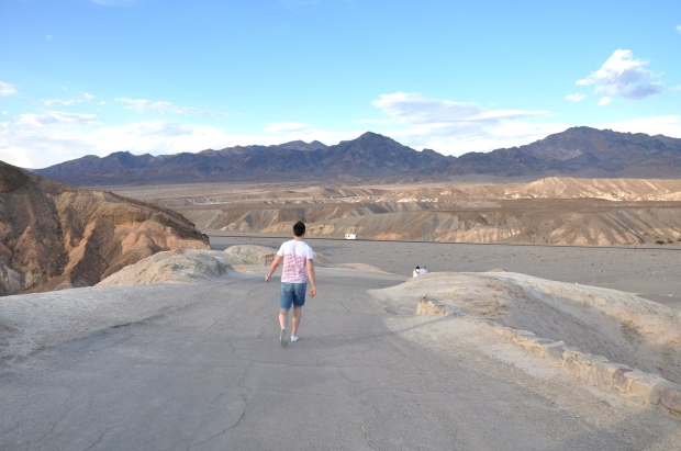 jason death valley