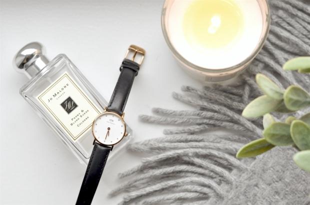 watch use