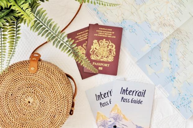 travel flatlay-01